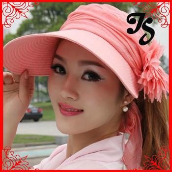 بيع-النساء-الساخنة-ظلة-صيف-شاطئ-هات-لطيف-واسع-من-شمس-الصيف-قبعة-للسيدة-زهرة-طوي.jpg_350x350
