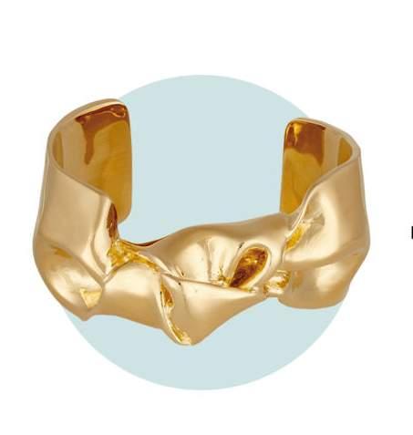 تقليعة جديدة في عالم المجوهرات (3)