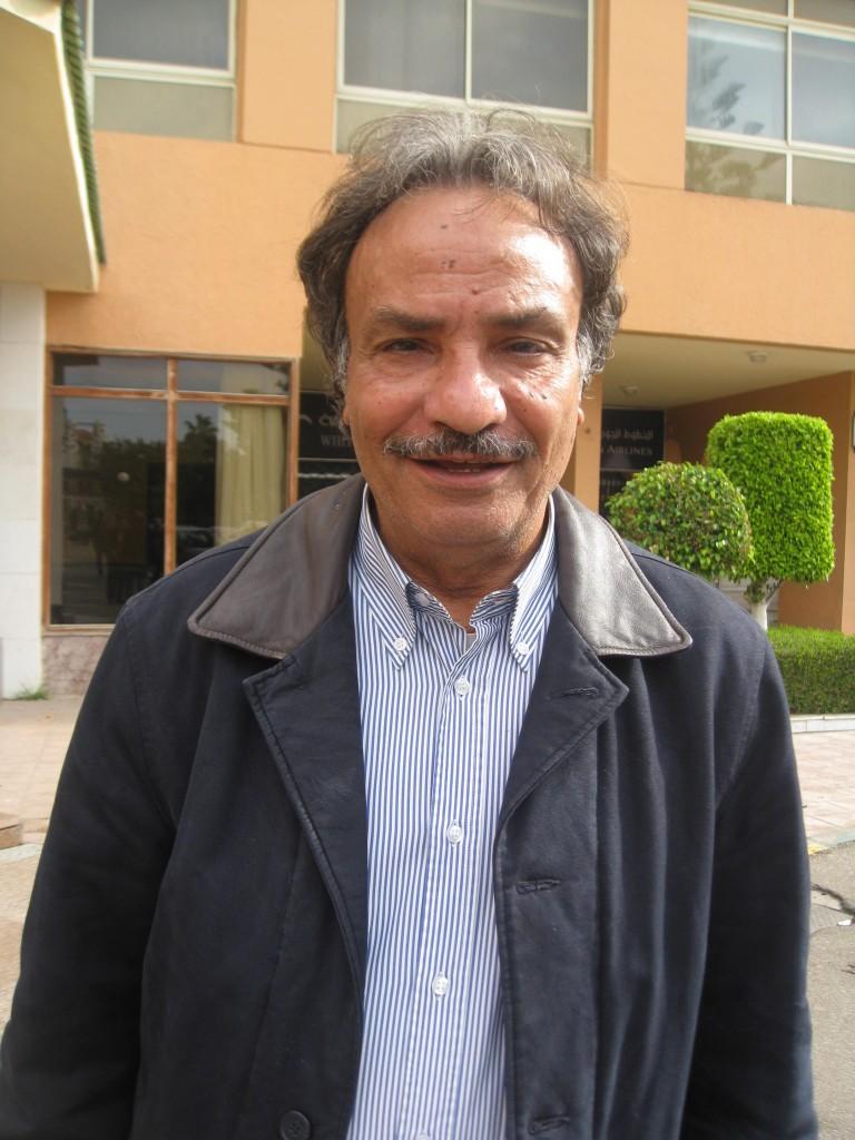 حمدي الوزير (1)