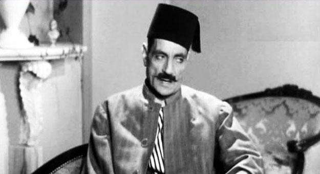 عبدالوارث عسر،