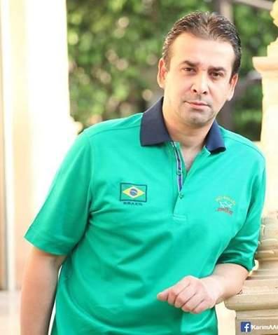 كريم عبد العزيز (3)