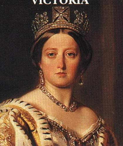 لملكة فيكتوريا ملكة بريطانيا كانت تأمر برش شوارع مدينة كوبنرج الإنجليزية بماء الكولونيا المعطرة، احتفالاً بزيارتها هي والأمير ألبرت.