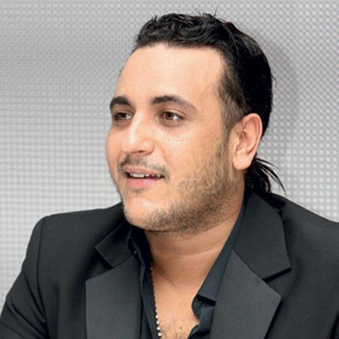 محمد-رحيم-2012