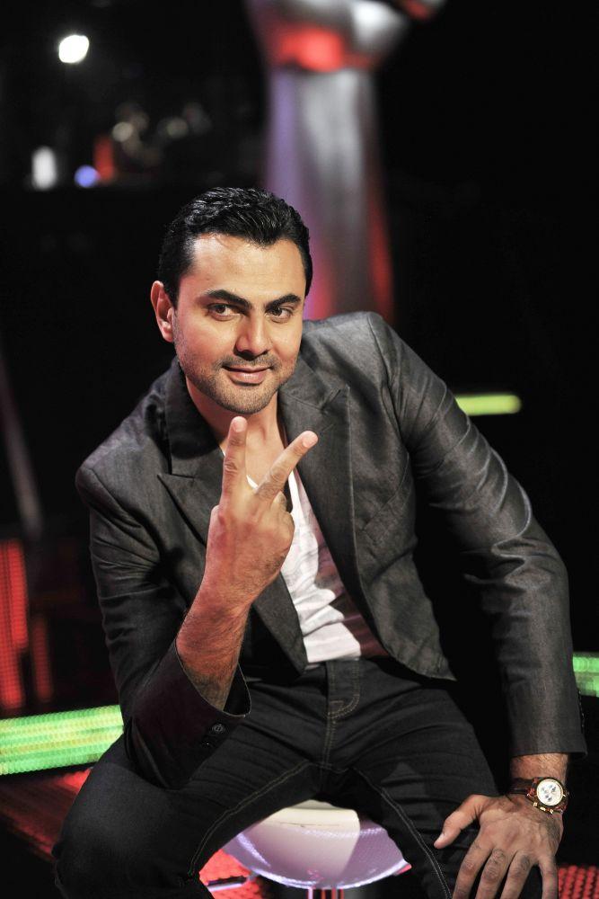 محمد كريم (2)