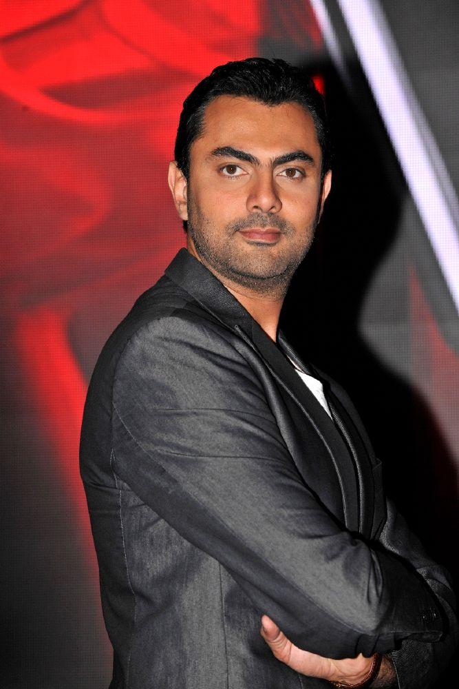 محمد كريم (3)