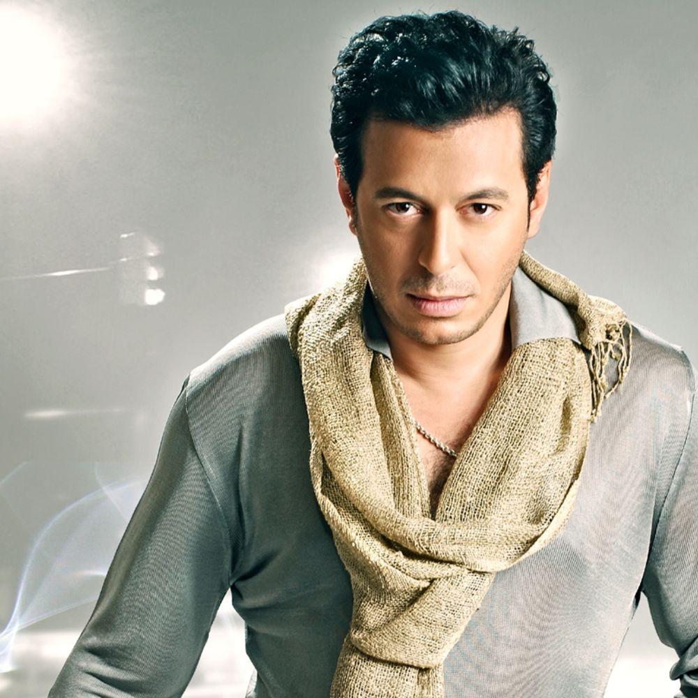 مصطفى شعبان كان أول ظهور له في فيلم للمخرج الكبير يوسف شاهين سكوت هنصور.