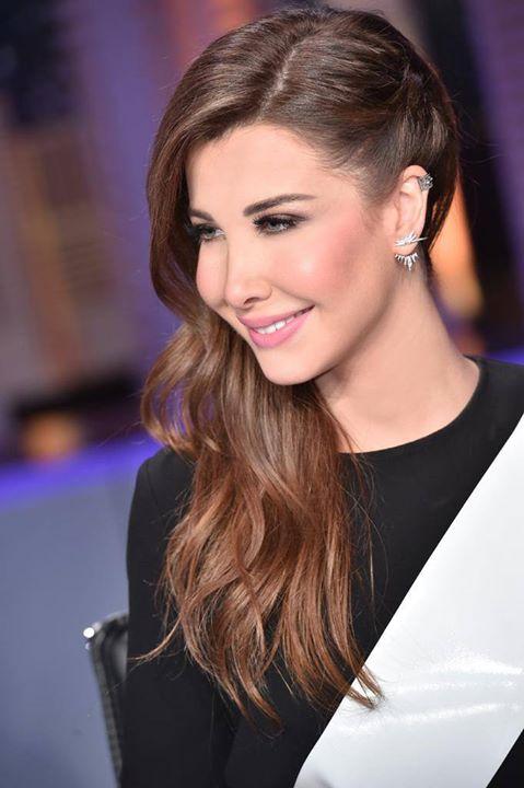نانسي عجرم (6)