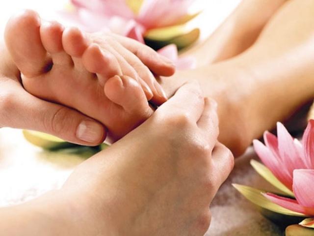 نصيحة طبية للعناية بصحة جسمك (3)