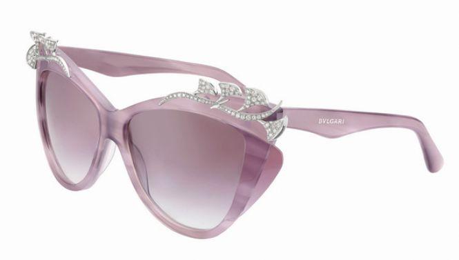 نظارات DIVA.