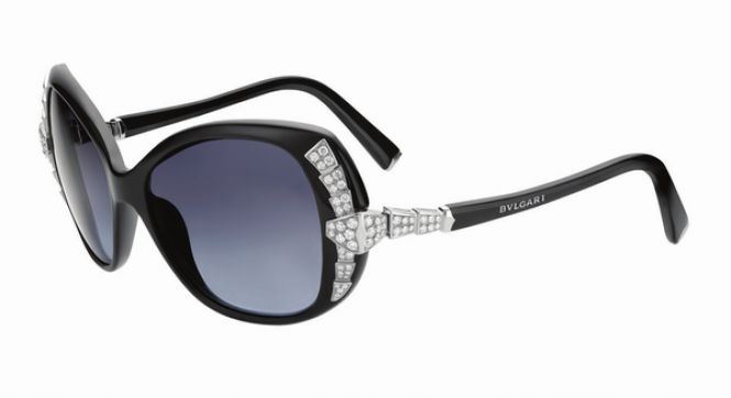 نظارات DIVA