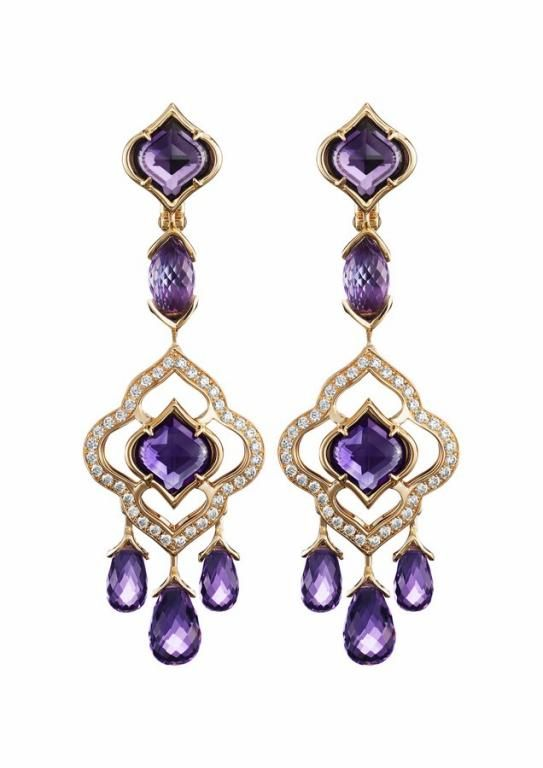 1441710231_imperiale_earrings
