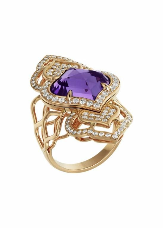 1441710231_imperiale_ring