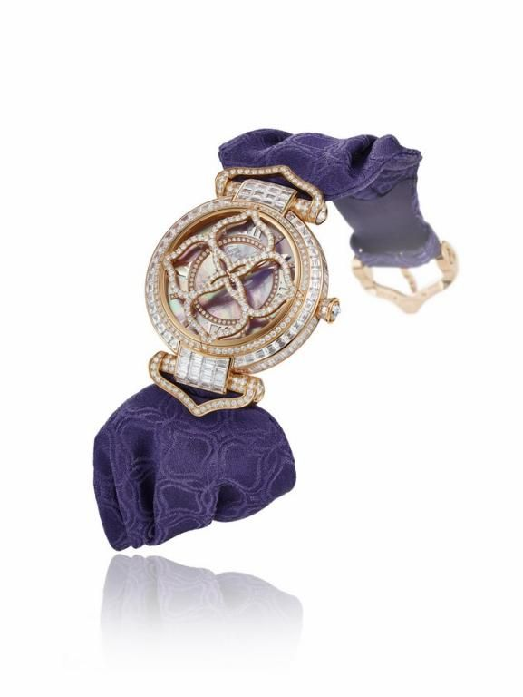 1441710231_imperiale_watch