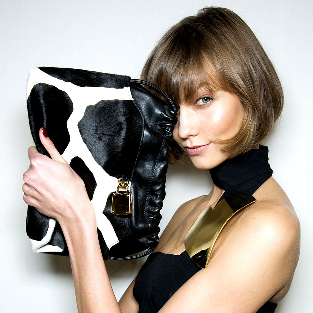 Best-Bags-From-London-Fashion-Week-Fall-2013