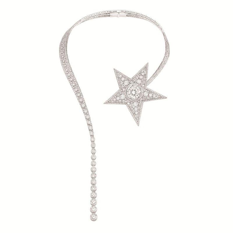 Bijoux de Diamants (1)