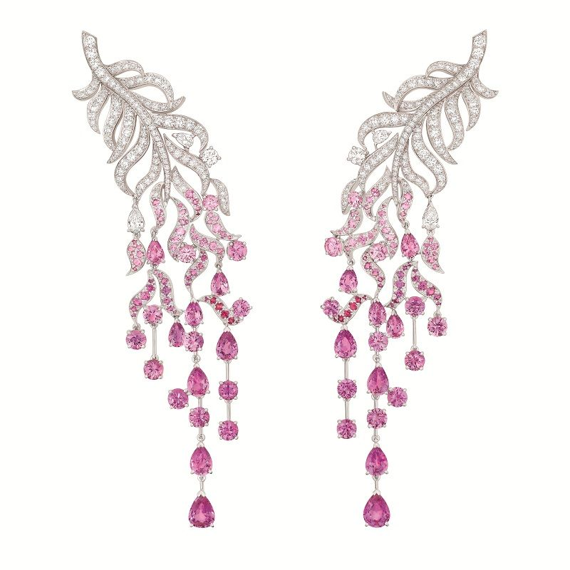 Bijoux de Diamants (2)