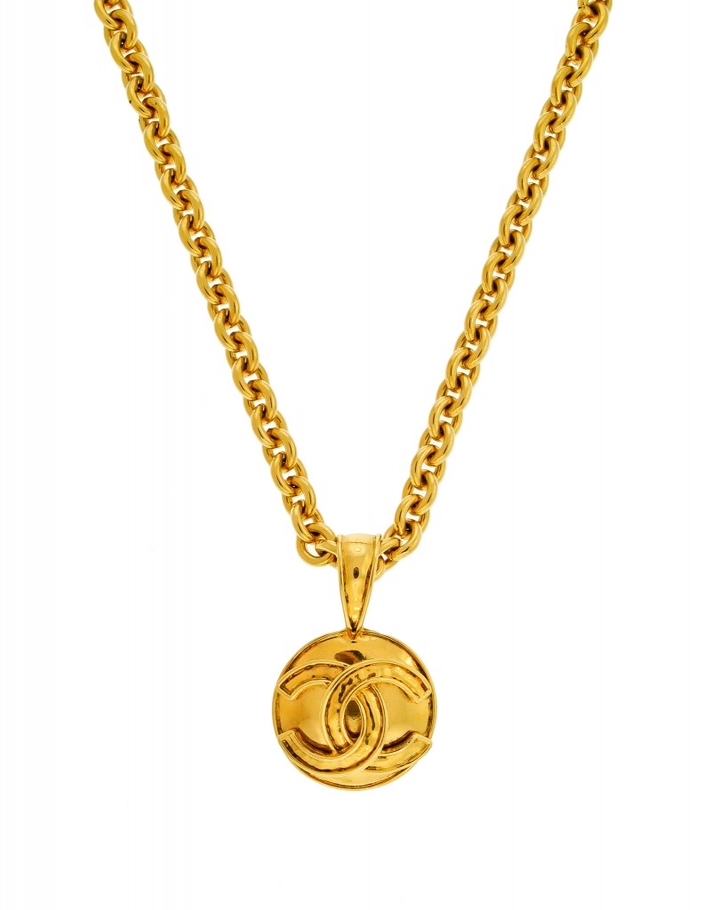 Chanel_Small_Gold_CC_Necklace_MAIN