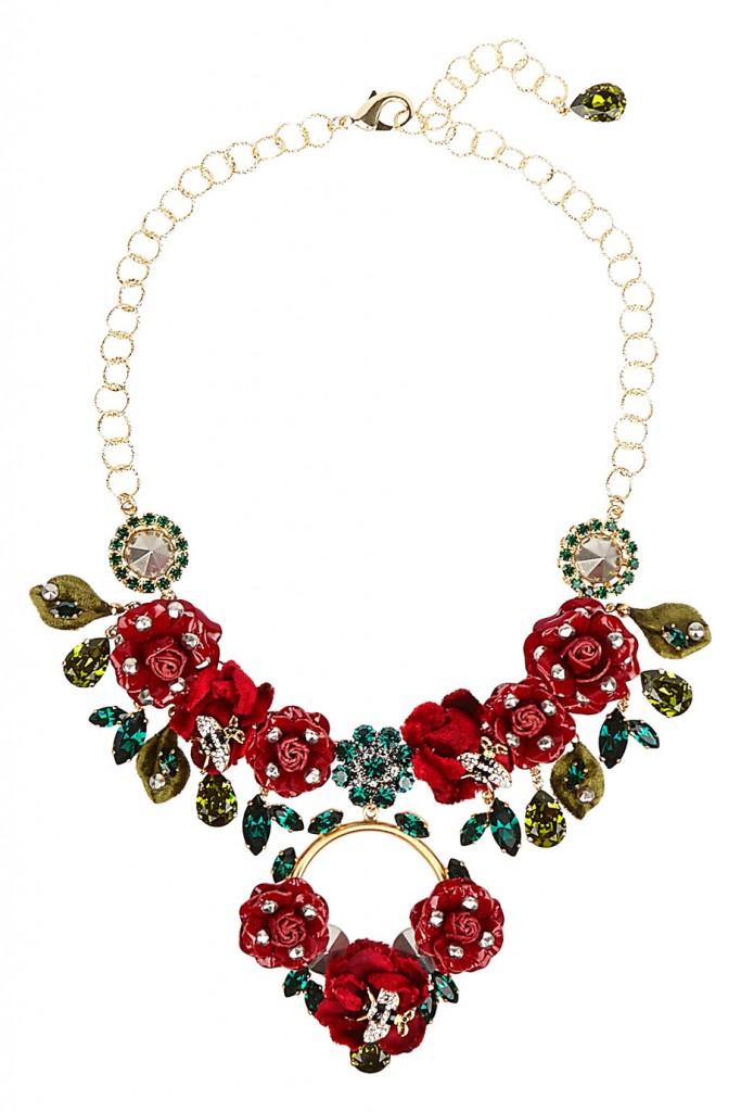Dolce & Gabbana..