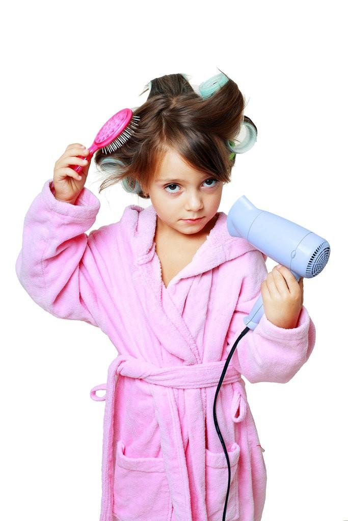 Easy-Hairstyles-Girls