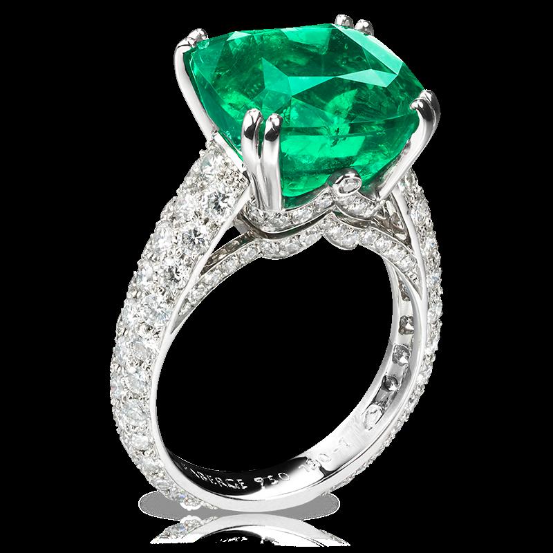 Faberge jewelry (2)