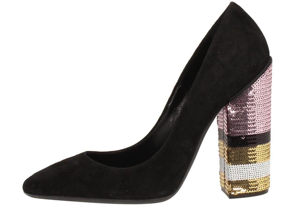 GIAMBATTISTA VALLI SHOES @ Etoile 'La boutique' (5)