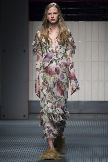 Gucci Fall 2015 (Christelle Neemtallah's conflicted copy 2015-09-08)