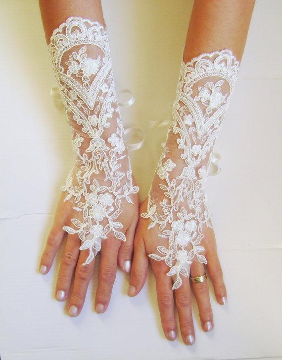 Hook Gloves