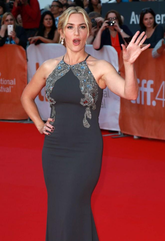 Kate-Winslet--The-Dressmaker-Premiere-at-2015-TIFF--14-662x967