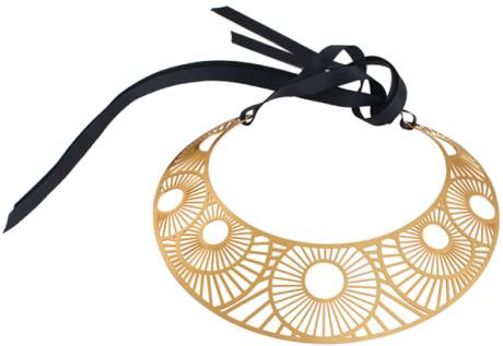 Lara Bohinc Jewelry