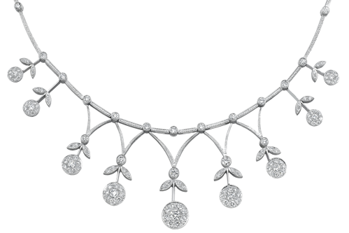 Neil Lane Jewelry