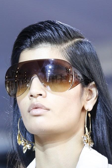 Roberto Cavalli نظارات شمسية من