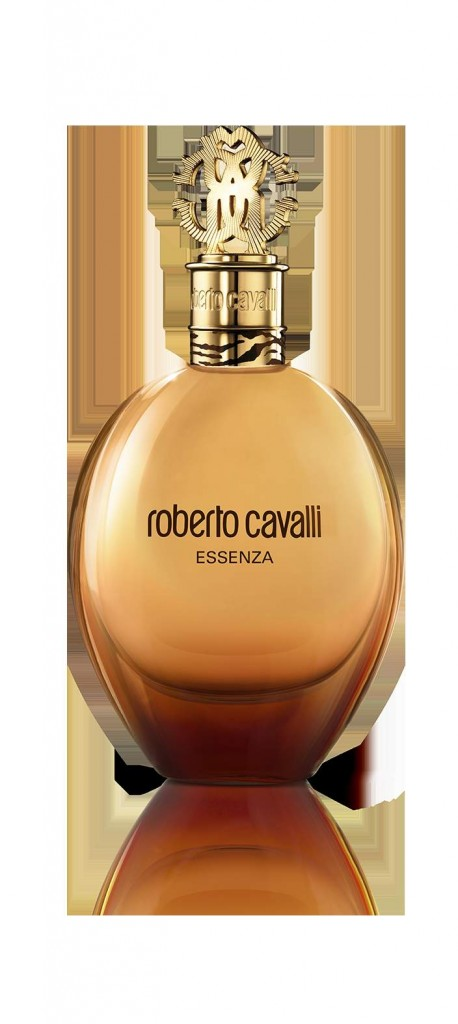Roberto Cavalli- Essenza- packsot 75ML AED 480