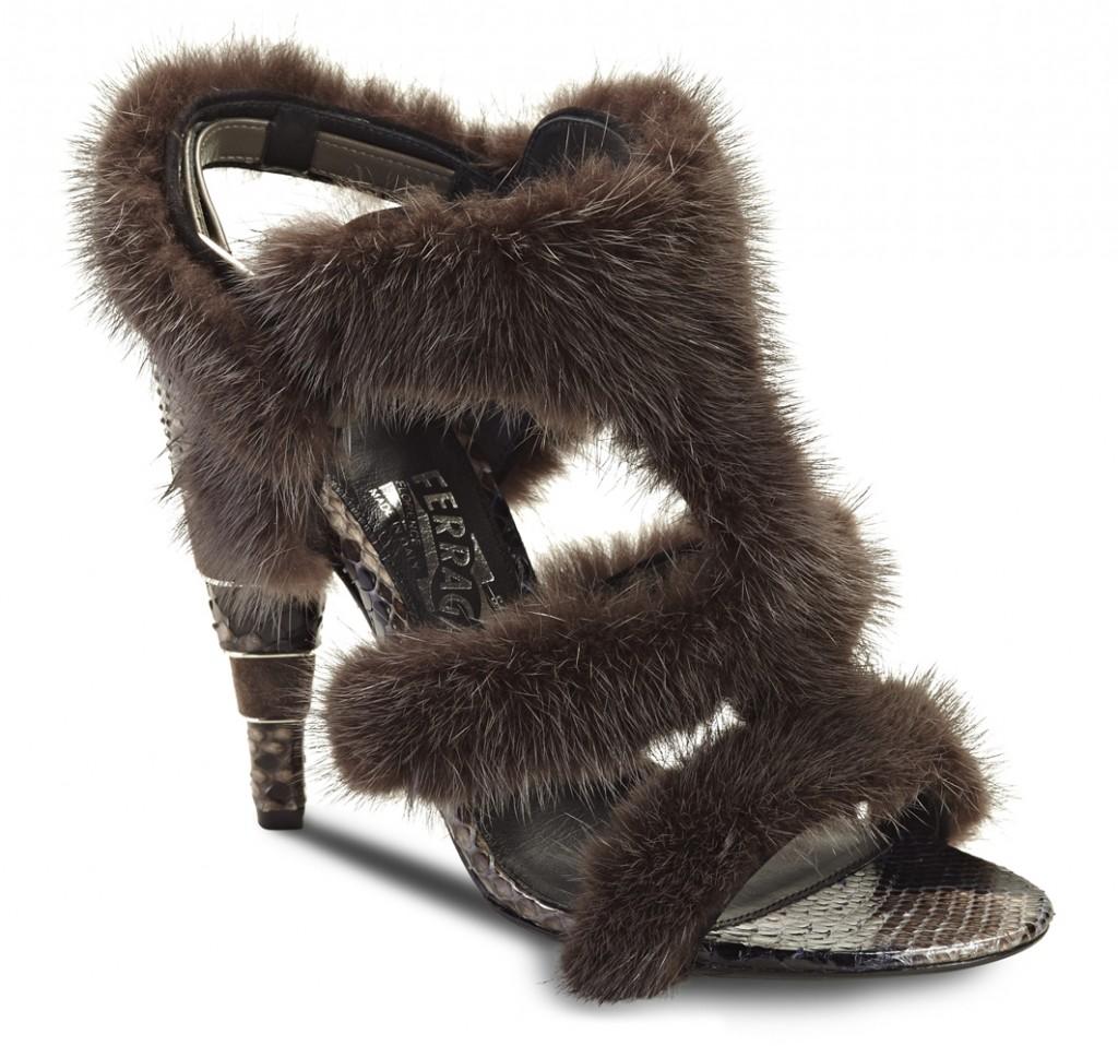 Salvatore Ferragamo Women's Fall Winter 2015-16_Accessories_Shoes_PAG048