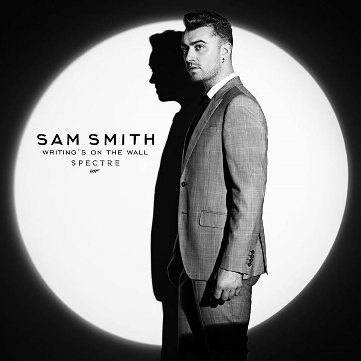 Sam Smith (1)