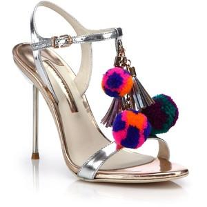 Sophia Webster @ Etoile 'La boutique' (3)