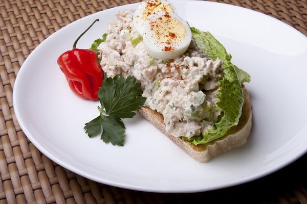 Tabanero-tuna-salad