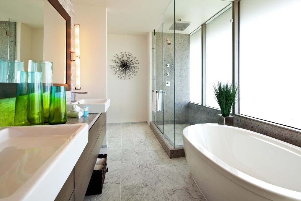 WOW-Suite-Bath-1020x680