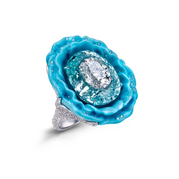 boghossian-flower-ring-with-diamond-paraiba-tourmaline-and-turquoise.jpg--760x0-q80-crop-scale-media-1x-subsampling-2-upscale-false