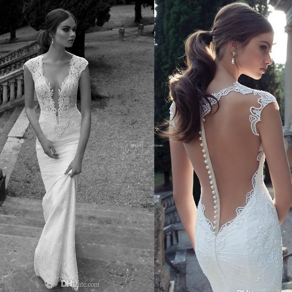cheap-lace-wedding-dresses-with-regard-to-bridesmaid-dresses-cheap-lace-wedding-dresses-photo-gallery