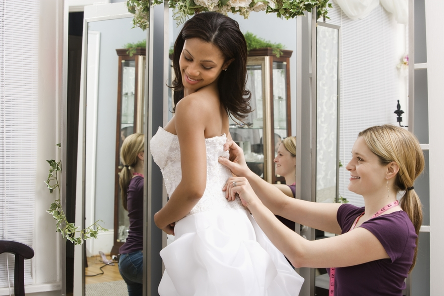 extra-wedding-costs-wedding-dress