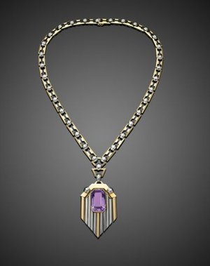 fred-leighton-amethyst-pendant-necklace-profile
