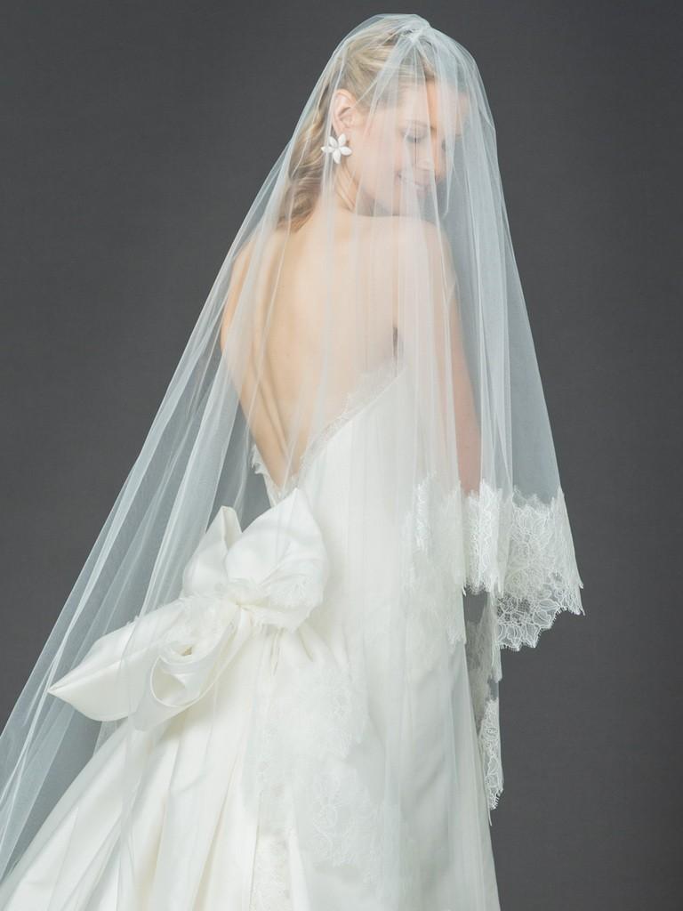 jacqueline veil.