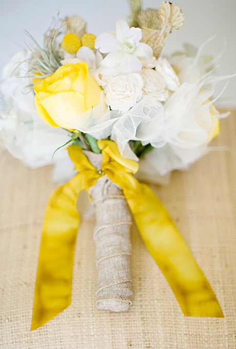 modern-beach-wedding-dominican-republic-bouquet