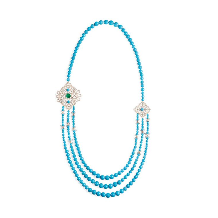 piaget-secrets-and-lights-turquoise-three-strand-necklace.jpg--760x0-q80-crop-scale-media-1x-subsampling-2-upscale-false
