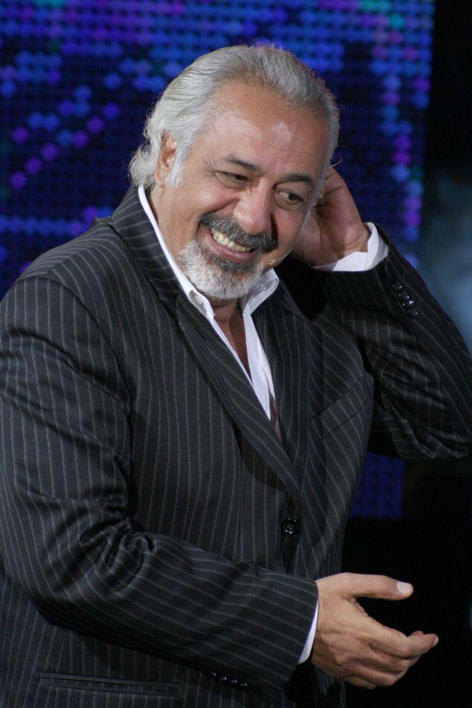 resized_أيمن زيدان