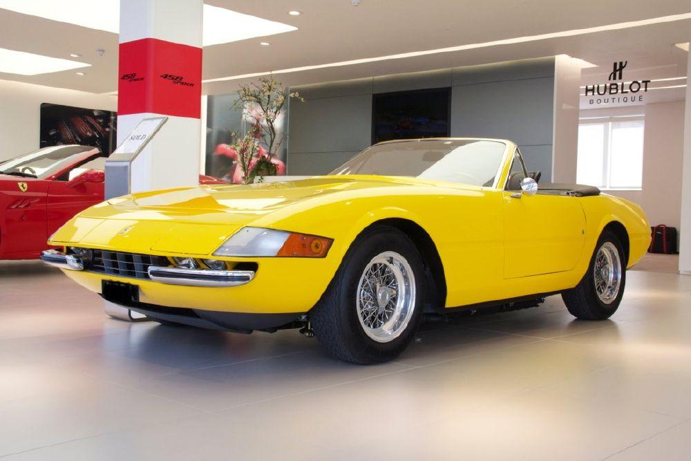 resized_250 GT California Spider