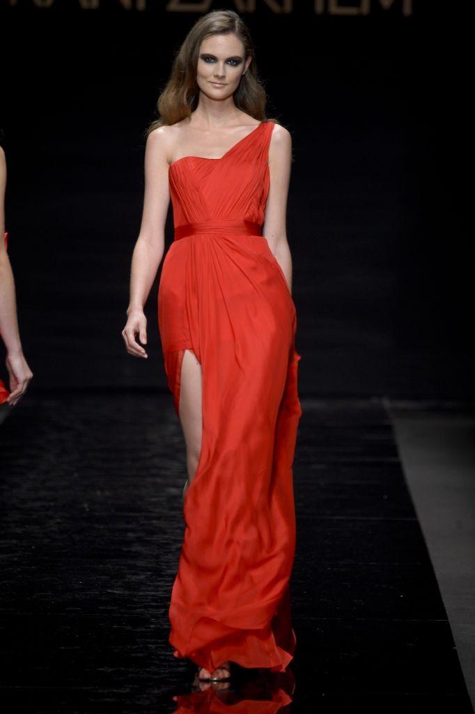 resized_27-Rani Zakhem  For the love of  Lola-Lola    Couture FW 15-16 - Rome
