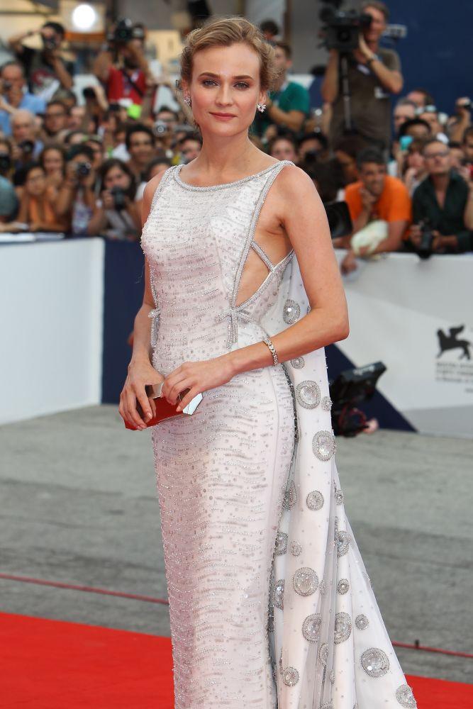 resized_4.Diane Kruger_Jaeger-LeCoultre 101 Joaillerie watch_VFF2015©sebastiano pessina