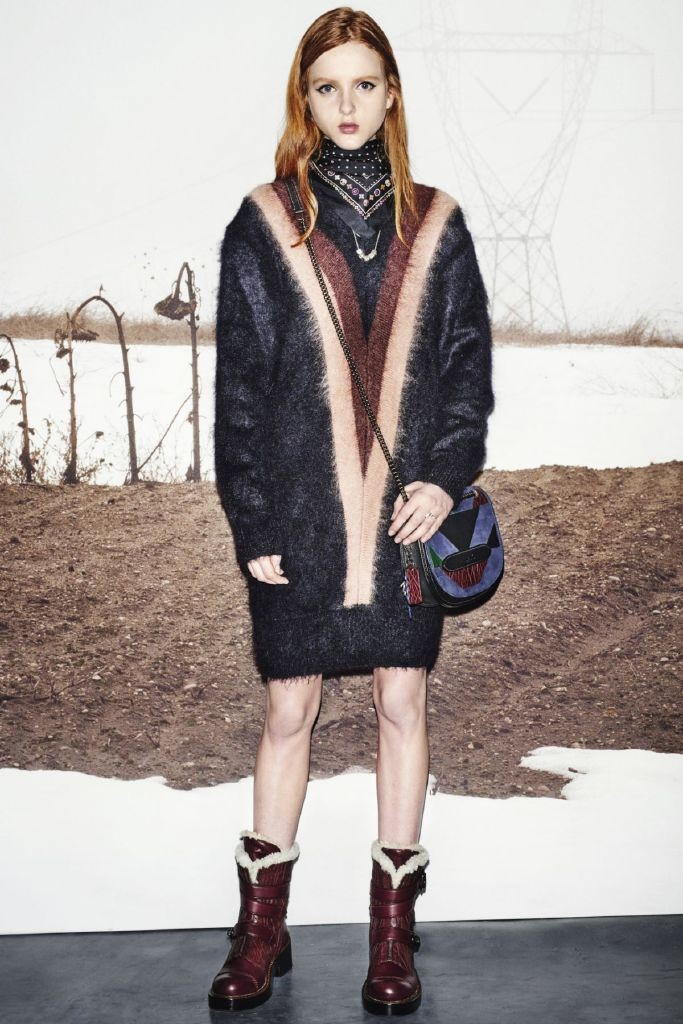 resized_Coach Women's FW15-16 Collection - Look (15)