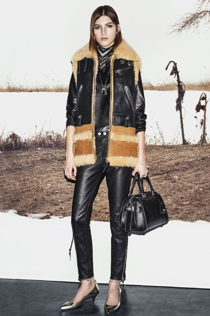 resized_Coach Women's FW15-16 Collection - Look (18)